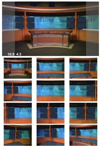 Escenario Virtual Studio103_w1