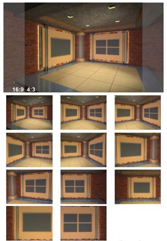 Escenario Virtual Studio107_w1