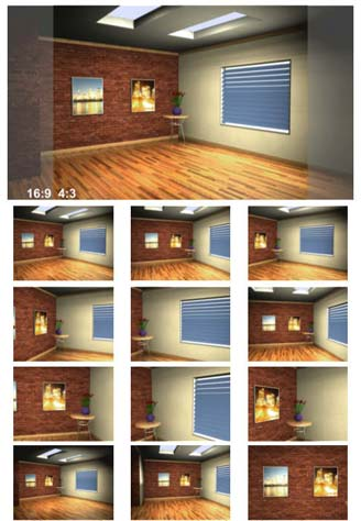 Escenario Virtual Studio110_w1
