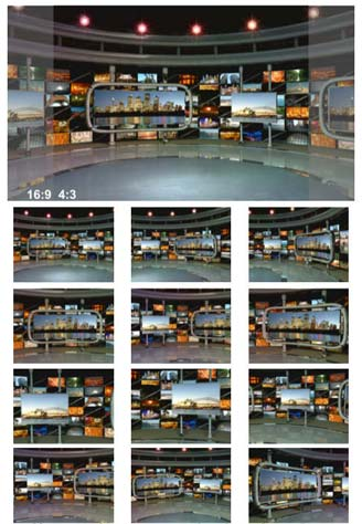 Escenario Virtual Studio113_w1