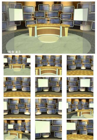Escenario Virtual Studio77_w1