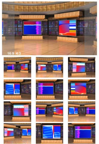 Escenario Virtual Studio83_w1