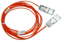Accusys AC- Cable �ptico (10M)