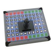 Joystick X- keys® XK-68