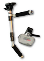 STEADYSTICK MOVIESTICK - SET VDEO Cmaras hasta 3 kg