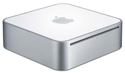 Mac mini with Lion Server Quad-Core