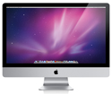 iMac 21.5� Quad-Core i5 2.5GHz